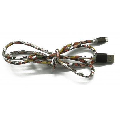 Cable Tipo C